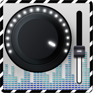 Volume Booster Pro 1.12