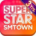 superstar SMTOWN 2.3.6