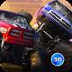 Monster Truck Derby 3D