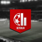 Betkolik-İddaa APK for Bluestacks