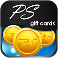 Free PSN Codes Generator - PSN Plus Gift Cards APK for Kindle Fire