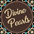 App Divine Pearls APK for Kindle