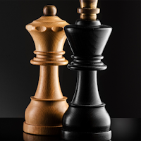 Chess pour PC (Windows / Mac)