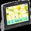 GPS Navigation APK for iPhone