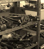 silverware manufactures in sheffield