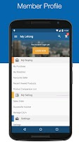 Screenshot of Lelong.my - Shop and Save