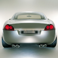 Top Jigsaw Puzzles Jaguar APK for Ubuntu