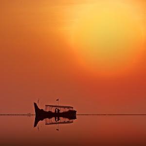 Sereneity.jpg