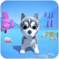 Game Talking Puppy APK for Windows Phone