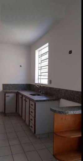 Casa para Aluguel 173 m²  com 3 quartos