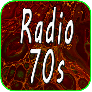 70s Music Radios For PC (Windows & MAC)