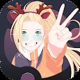 Anime Factory: Anime Character Generator
