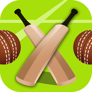 Cricket Fun Free Trivia Quiz