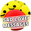 App Sad Love Messages apk for kindle fire