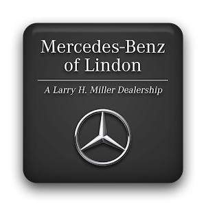 LHM Mercedes-Benz of Lindon