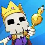 Raskulls: Online 1.0.15
