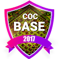 Free Maps for COC Base APK for Windows 8