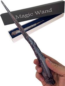 Игрушка - волшебная палочка GE-6969-N1
