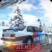 Dirt Rally Driver HD Premium on PC (Windows & Mac)