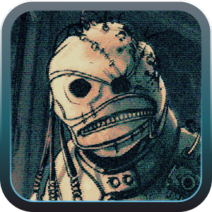 Slaughter APK Download for Android