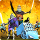 Ultimate Grand Battle Simulator - ⚔ Castle Defense APK