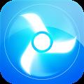 App Cooler Master CPU Cooler APK for Kindle