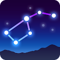 Star Walk 2 Free - Identify Stars in the Sky Map APK for Ubuntu