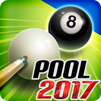 Pool 2017 For PC Download (Windows 10,7/Mac)