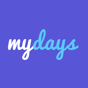 MyDays Online PC (Windows / MAC)