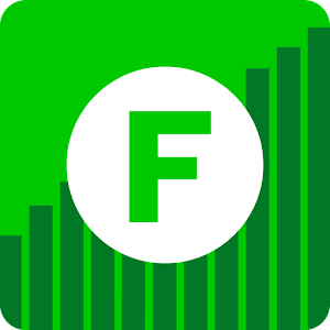 Finance TheMarker for Android