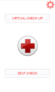 medic app screenshot for Android