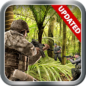 Download Full Commando Adventure Shooting 5.3 APK