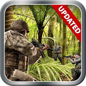 Download Commando Adventure Shooting for Windows Phone