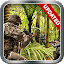Commando Adventure Shooting for Lollipop - Android 5.0