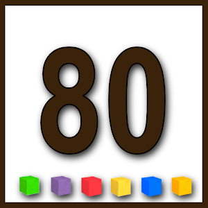 80 Day Cray Cray app for android