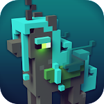 Little Pony Survival Craft 1.2 Apk