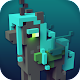Little Pony Survival Craft