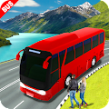 Game Hill Climb Bus Simulator APK for Kindle