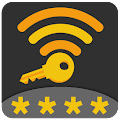 Download wifi password reader (root) APK to PC