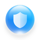Free Download Bubble Security -Free Antivirus,Booster,Cleaner APK for Samsung