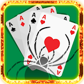 Game Spider Solitaire Card Game APK for Windows Phone