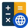 Calculator-Vault's new pin pad APK Descargar