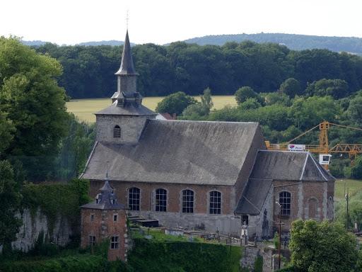 photo de Notre-Dame du Rosaire