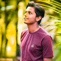 Sourab profile pic