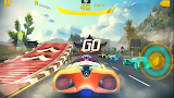 CHEATS ASPHALT 8 prank Apk Download Free for PC, smart TV