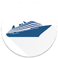 App CruiseMapper APK for Kindle