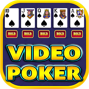 Video poker apps free