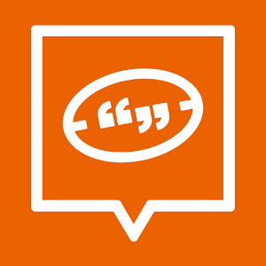 Bankwest Catchphrase Cup App Icon