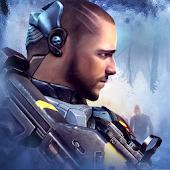 Strike Back: Elite Force - FPS APK for Bluestacks
