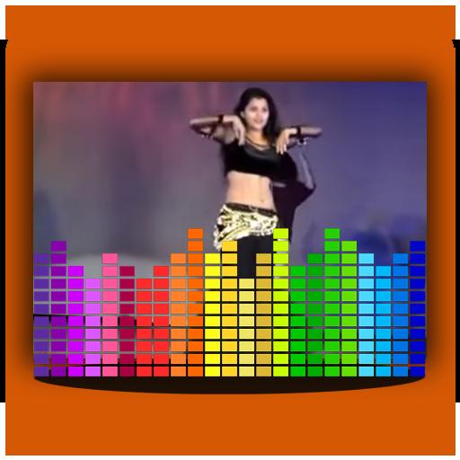 Sapna Dance Video New (app)